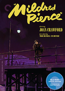Mildred Pierce (Criterion Blu-Ray)