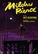 Mildred Pierce (Criterion DVD)