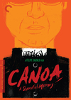 Canoa: A Shameful Memory (Criterion DVD)