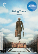 Being There (Criterion Blu-Ray)