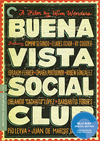 Buena Vista Social Club (Criterion Blu-Ray)