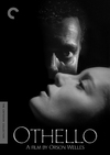 Othello (Criterion DVD)