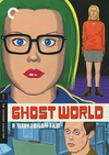 Ghost World (Criterion DVD)