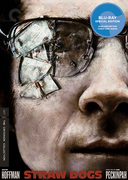 Straw Dogs (Criterion Blu-Ray)