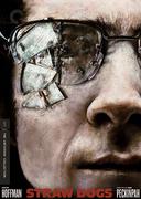 Straw Dogs (Criterion DVD)