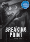 The Breaking Point (Criterion Blu-Ray)