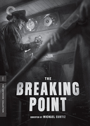 The Breaking Point (Criterion DVD)