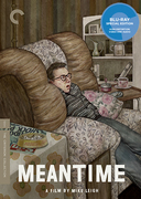 Meantime (Criterion Blu-Ray)
