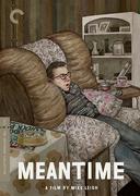 Meantime (Criterion DVD)