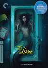 The Lure (Criterion Blu-Ray)
