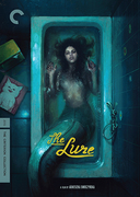 The Lure (Criterion DVD)