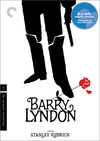 Barry Lyndon (Criterion Blu-Ray)