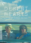 Desert Hearts (Criterion DVD)