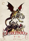 Jabberwocky (Criterion DVD)