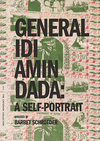 General Idi Amin Dada: A Self-Portrait (Criterion DVD)