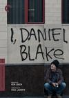 I, Daniel Blake (Criterion DVD)