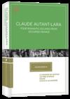 Eclipse Series 45: Claude Autant-Lara—Four Romantic Escapes from Occupied France (Criterion DVD)