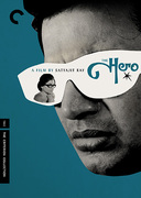 The Hero (Criterion DVD)