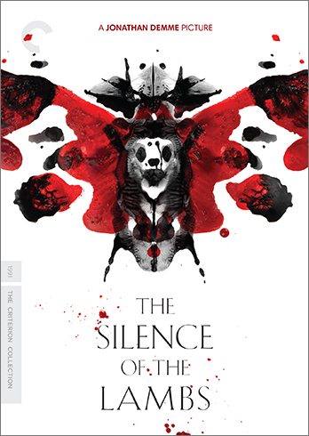 the silence of the lambs the collection the silence of the lambs dvd