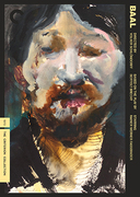 Baal (Criterion DVD)