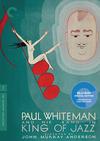 King of Jazz (Criterion Blu-Ray)