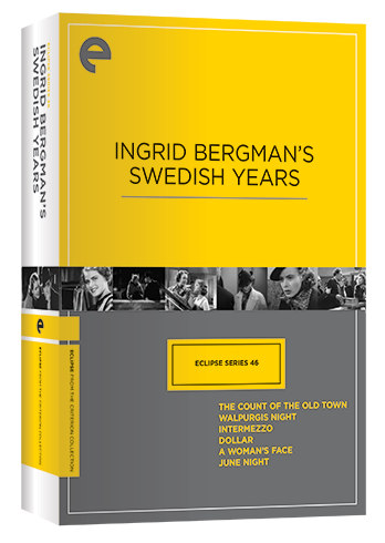 Eclipse_46_IngridBergman_box_original.pn