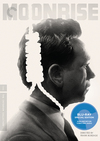 Moonrise (Criterion Blu-Ray)