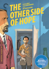 The Other Side of Hope (Criterion Blu-Ray)