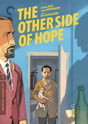 The Other Side of Hope (Criterion DVD)