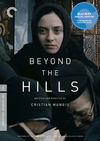 Beyond the Hills (Criterion Blu-Ray)