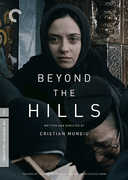 Beyond the Hills (Criterion DVD)