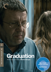 Graduation (Criterion Blu-Ray)