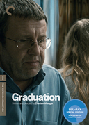 Graduation (Criterion Blu-Ray)