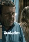 Graduation (Criterion DVD)