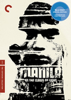 Manila in the Claws of Light (Criterion Blu-Ray)