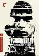 Manila in the Claws of Light (Criterion DVD)
