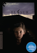 El Sur (Criterion Blu-Ray)