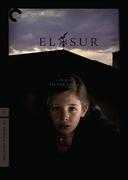 El Sur (Criterion DVD)