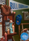Bull Durham (Criterion Blu-Ray)