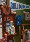 Bull Durham (Criterion DVD)