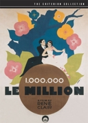 Le million (Criterion DVD)