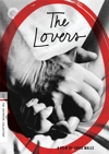 The Lovers (Criterion DVD)