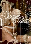 Sweet Movie (Criterion DVD)