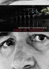 Coup de torchon (Criterion DVD)