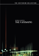 The Vanishing (Criterion DVD)