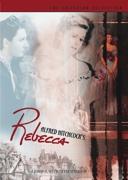 Rebecca (Criterion DVD)