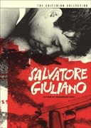 Salvatore Giuliano (Criterion DVD)