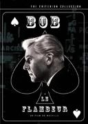 Bob le flambeur (Criterion DVD)