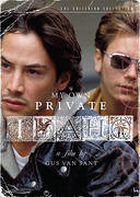 My Own Private Idaho (Criterion DVD)