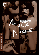 Mala Noche (Criterion DVD)